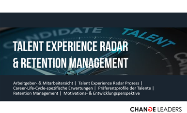 whitepaper-talent-experience-und-retention-management