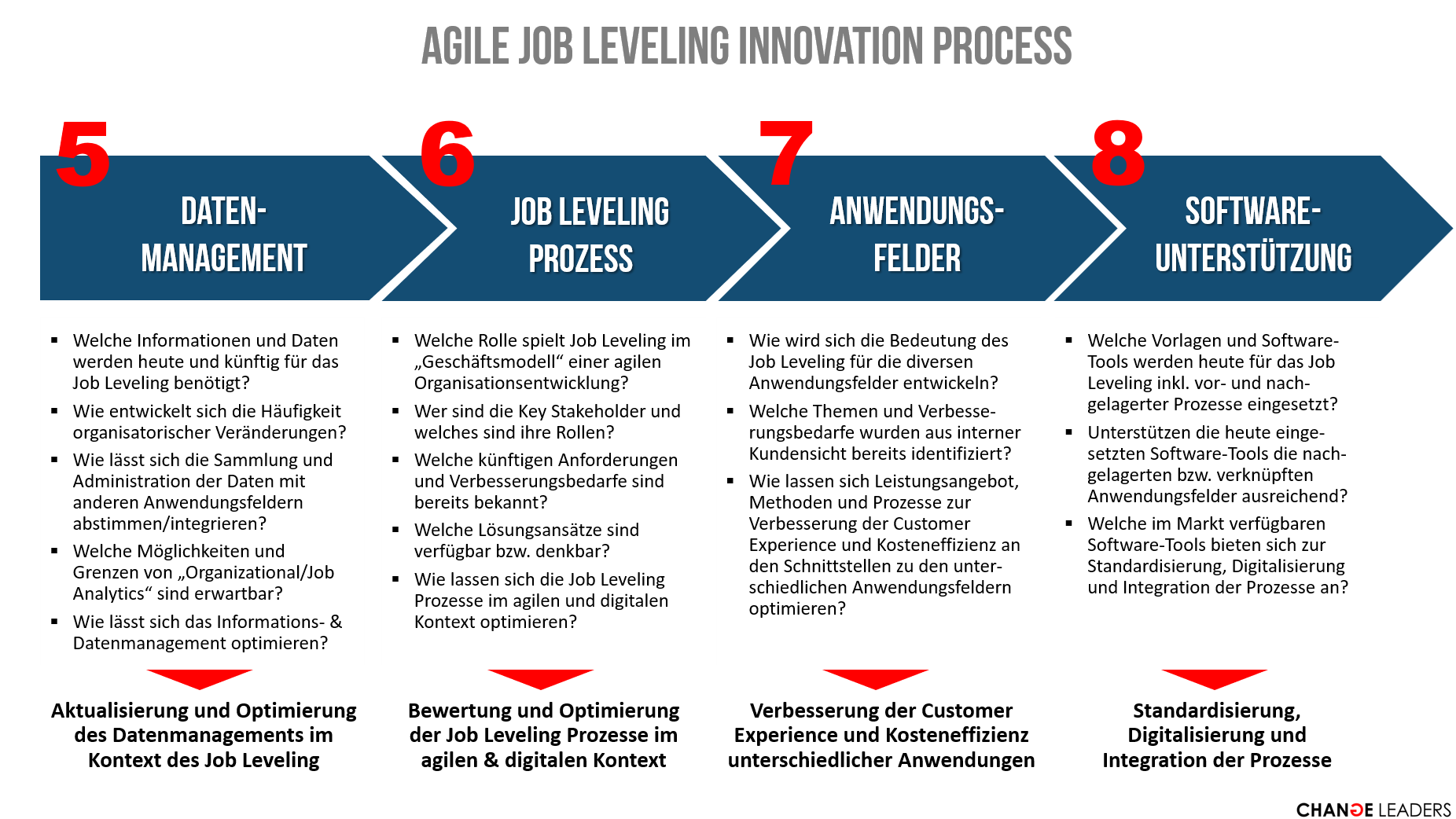 agile-job-leveling-innovation-process_2
