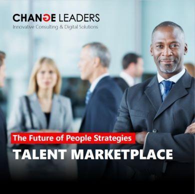 Talent Marketplace 390